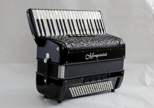 Fisarmonica, accordèon, accordion, akkordeon, acordeon, mengascini