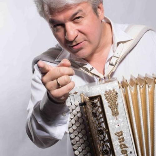 Валерий Сёмин